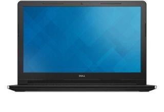 Dell-Intel-Pentium-15.6-inch